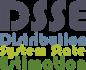 logo_dsse.png