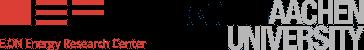 doc/pictures/eonerc_logo.png