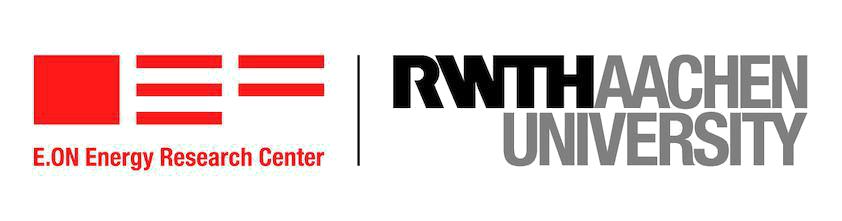 RWTH_logo.png