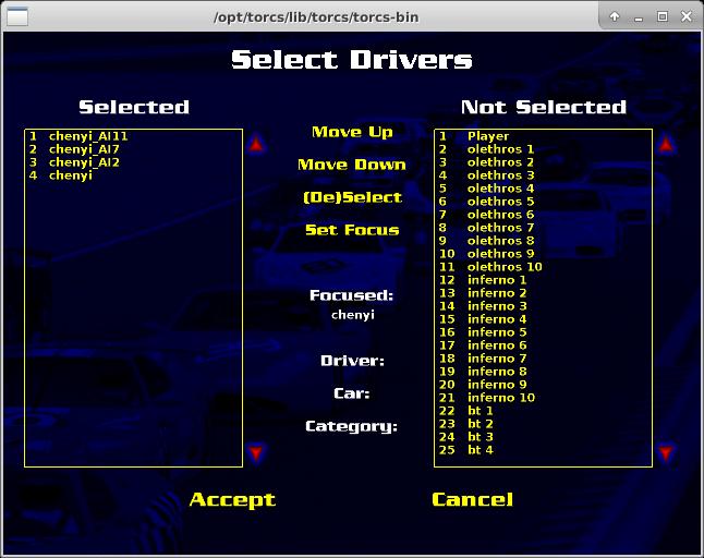 doc/torcs_Drivers.png