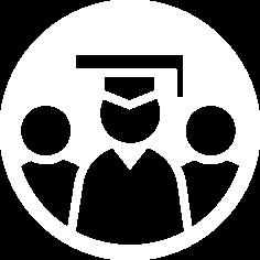 src/assets/logo-coscine-black.png