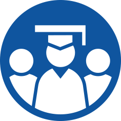 src/assets/logo-coscine-blue.png