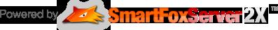 src/main/webapp/img/smarfox.png