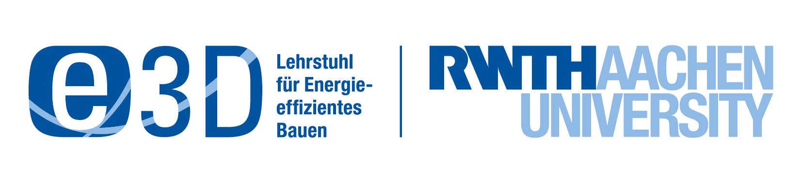 doc/logos/rwth_e3d.jpg