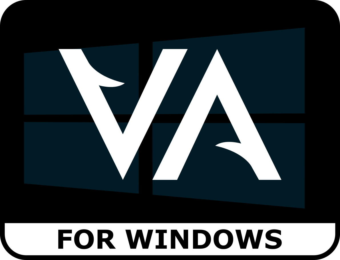 res/VA_for_windows.png