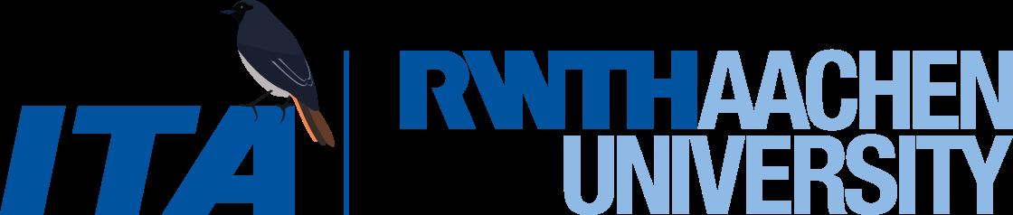 res/ITA_RWTH_Redstart.png