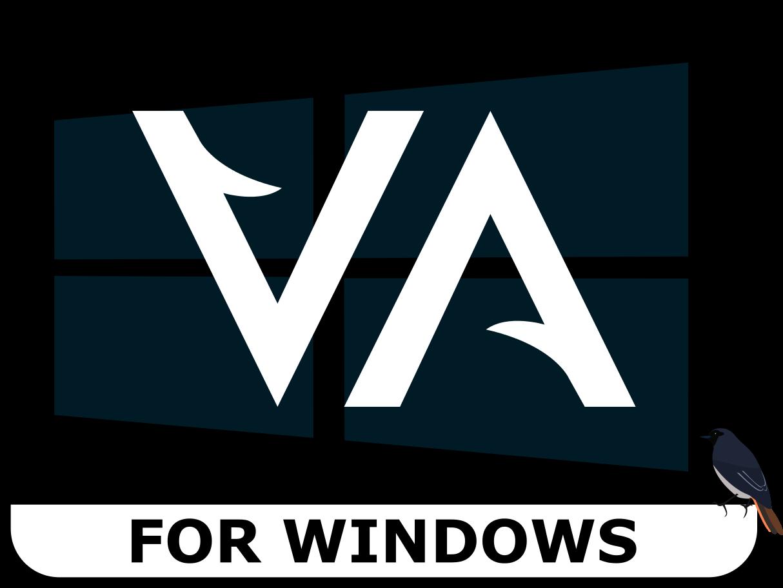 work/images/VA_Redstart_for_windows.png
