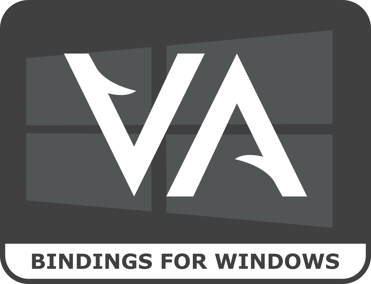 work/images/VA_bindings_for_windows.png