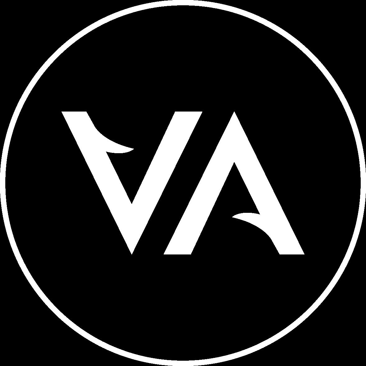work/images/VA_logo_white_circle_white.png