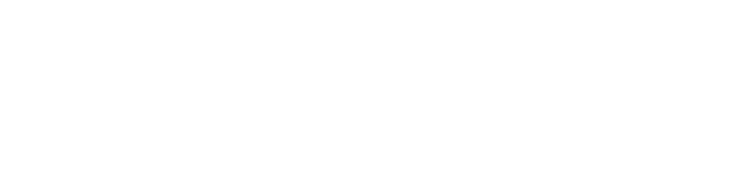 images/rwth_ita_akustik_en_institute_weiss_rgb.png