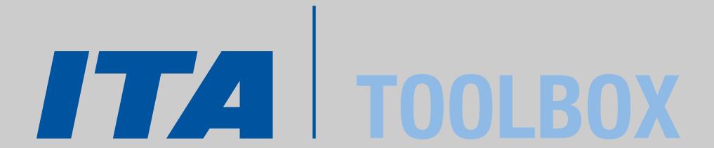 pics/ita_toolbox_logo.png
