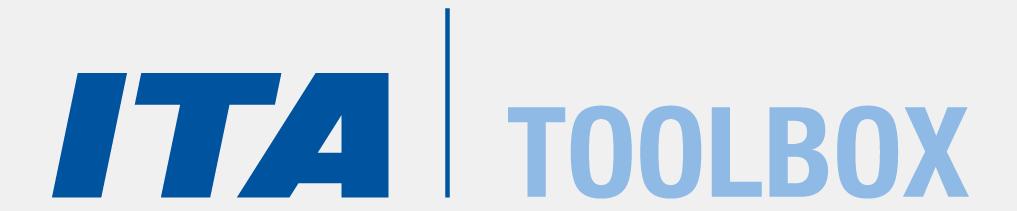 pics/ita_toolbox_logo_lightgrey.png