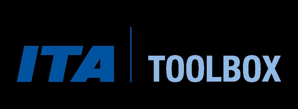 pics/ita_toolbox_wortmarke_rgb.png