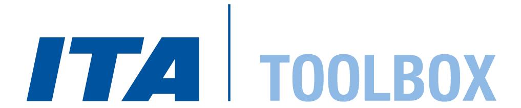pics/ita_toolbox_logo_wbg.png