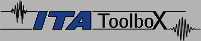 pics/ita_toolbox_logo_grey.jpg