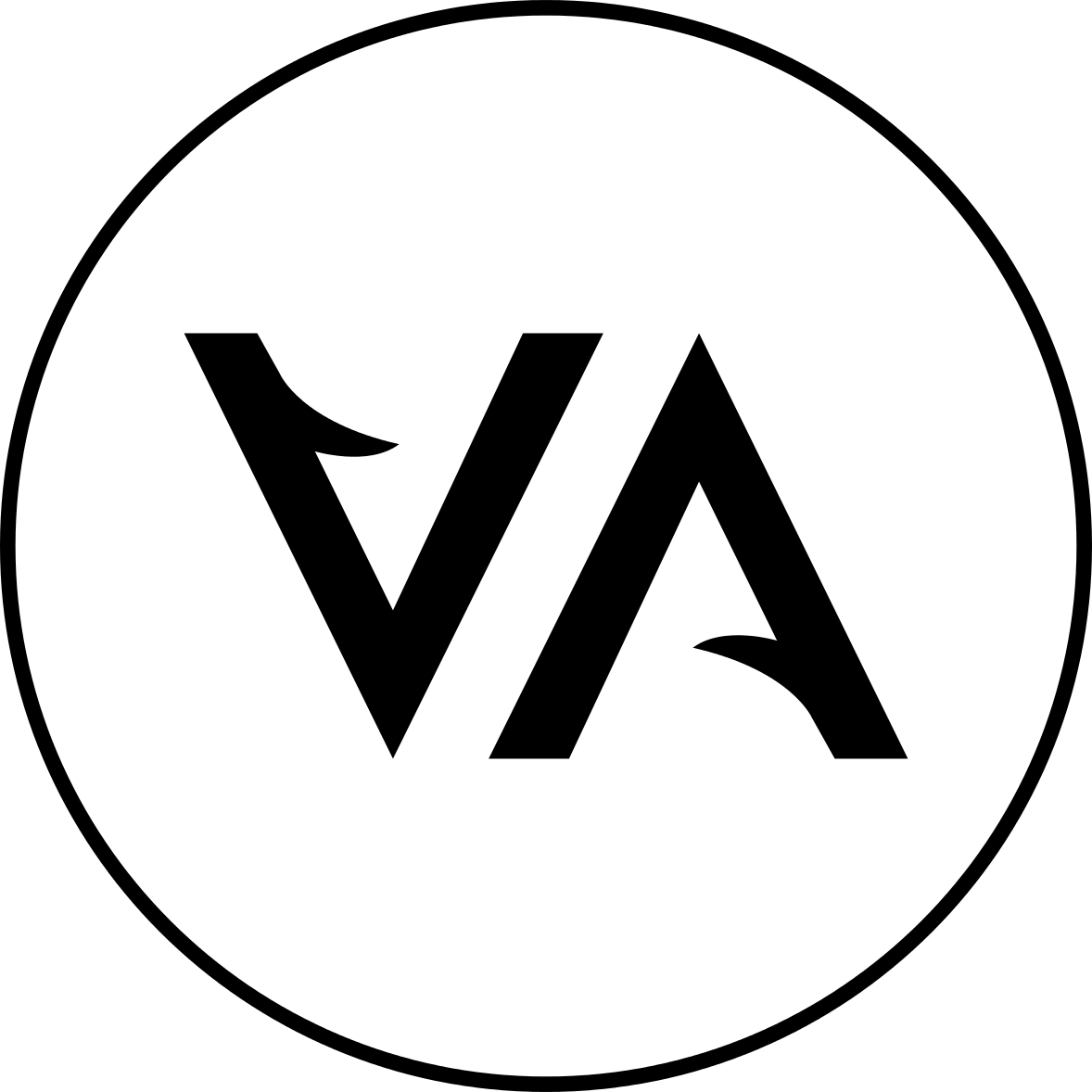 Institute of Technical Acoustics (ITA) / VANet · GitLab